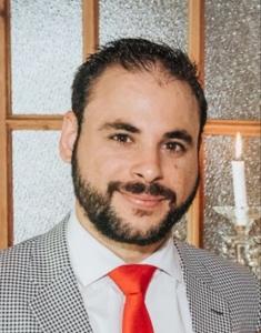 Picture of Daniel Alberto Guerra Ortiz